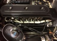 Ferrari 512 BB (Carburettor)