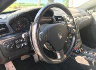 Maserati GranTurismo, MC Stradale