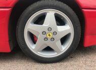 Ferrari 348 GTS 1 af 137